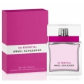 Angel Schlesser So Essential 100 ml