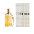 Burberry The Gold 75ml