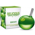 Donna Karan Be Delicious Candy Apples Sweet Caramel 50ml