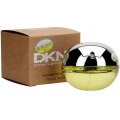 Donna Karan Be Delicious for women 100ml