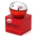 Donna Karan Be Delicious Red for Women 100ml