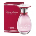 Christina Aquilera Inspire 100ml
