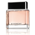 Givenchy Dahlia Noir 75ml women