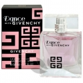 Givenchy Dance with Givenchy 50ml