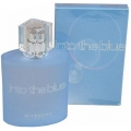 Givenchy Into The Blue 50ml