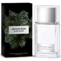 Armand Basi Silver Nature 100ml