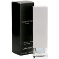 Calvin Klein Contradiction for Men 100ml