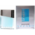 Azzaro Bright Visit 100ml