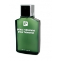 Paco Rabanne Pour Homme 100ml.