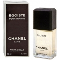 Chanel Egoist Black 100ml