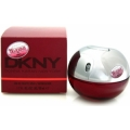 Donna Karan Be Delicious Red for Men 100ml